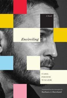 Encircling (Innsirkling #1)