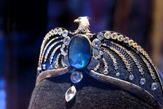 When you want to use Rowena Ravenclaw's lost diadem to help you on exams but you can't because it's, you know, lost. | 21 Personal Struggles Only Ravenclaws Will Understand