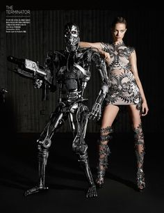 1000+ images about Cosplay Armor on Pinterest | Cosplay ...