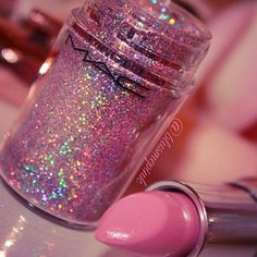Find images and videos about pink, makeup and make up on We Heart It - the app to get lost in what you love. Gorgeous Makeup, Pretty Makeup, Love Makeup, Beauty Makeup, Makeup Looks, Amazing Makeup, Beauty Dupes, Mac Makeup, Makeup Cosmetics