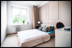 Mieszkanie 3-pokojowe po kompleksowym remoncie Lublin - image 3