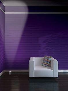 Modern Stainless Steel Floodlite Uplight Table/Floor Lamp, 1 Bulb, Living room, Kitchen, Hallway, Bedroom, Games Room, (Satin Steel Floodlite Uplight Table/Floor Lamp), FL5080SSI4L | ideas4lighting - - Amazon.com