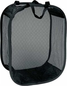 """General Products Foldable Standing Carry All (18"""" X 11"""" X..."""