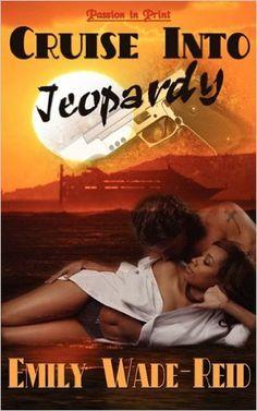 Free interracial la novel romance