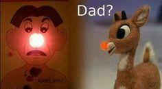 Did I Find My Dad?