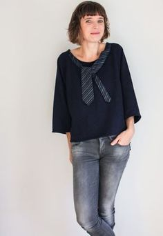 Cut up Couture - Stiebner Verlag | Mein Gewisses Etwas
