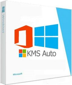 Download Latest KMSAuto Net 2015 v1.4.3 Portable