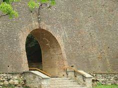 Imagini pentru sibiu Scara Bedeus