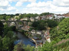 Knaresborough Italy, Explore, Spaces, Pictures, Travel, Photos, Voyage, Italia, Viajes