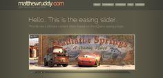 Great WordPress Plugins: Sliders