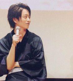 Best Rapper, Voice Actor, Japan Art, Actors & Actresses, Idol, Drama, Singer, Poses, Celebrities