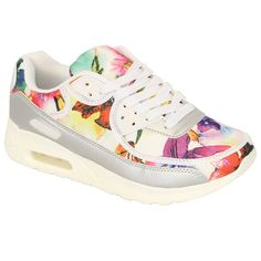 UNVC Womens Jogging Running Trainers Shoes R86 * Learn more by visiting the image link.