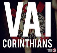 Jogo do Corinthians ao vivo