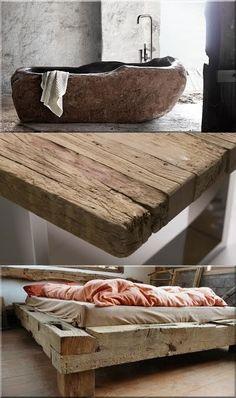 gerendabútor, vabi szabi stílus bútorok, lakások