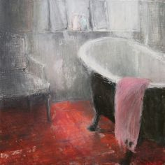 Christine Trouillet