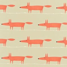 print & pattern possible pattern for foxy skirt? @Hannah Mestel Kulas and @Rachel R Silverstein