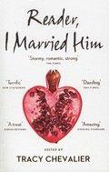 21 korte verhalen met als uitgangspunt de zin 'Reader, I married him' uit de roman 'Jane Eyre' (1847) van Charlotte Brontë.