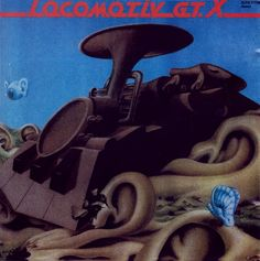 Az Lgt Osszes Kislemeze by Locomotiv GT (CD, Studio Kft) for sale online Music Games, Master Chief, Baby Strollers, Studio, Children, Walmart, Ebay, Products, Baby Prams