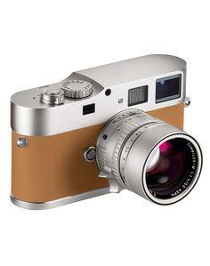 Leica Hermès