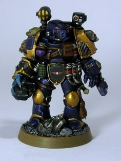 Amazing converted nightlords army  http://www.bolterandchainsword.com/index.php?showtopic=229861=50#