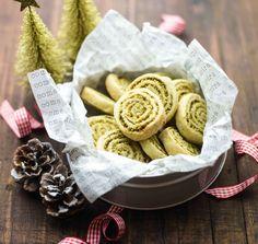Olive, Stuffed Mushrooms, Dairy, Cheese, Vegetables, Fagioli, Tapenade, Almonds, Food
