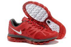 Nike Air Max 2012 Man