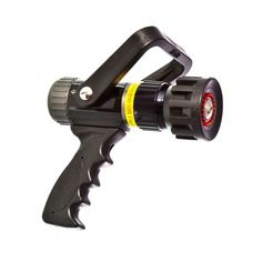 Viper Select Gallonage Nozzles
