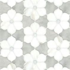 marblesystems.com - - Yahoo Image Search Results