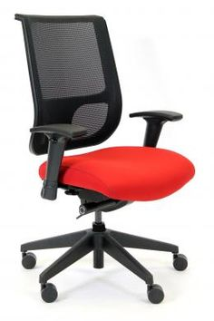 Tech By RFM Preferred Seating | Dynamic Office Services