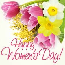 Pin By Ram Viji On Morning Pictures In 2020 Happy Teachers Day Happy Teachers Day Wishes Happy Woman Day
