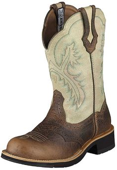 Enjoy of women's cowboy boots from Lane Boots, Tony Lama, Corral and more. The best women's western boots you'll find, guaranteed! Cowboy Boots Women, Cowgirl Boots, Cowgirl Chic, Muck Boots, Shoe Boots, Women's Boots, Hunting Boots, Calf Boots, Western Wear