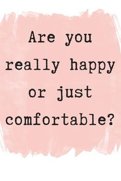 61 Best Comfort Zone images in 2019 | Inspirational quotes