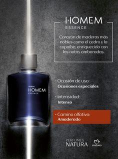 Avon, Natura Cosmetics, Ad Design, Banner, Make Up, Beauty, Branding, King, Lotions