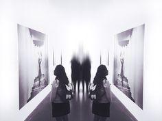 people minimalism edited emotions lifestyle