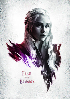 Game of Thrones ;-) ~ ❤ ~ Source by abahmen Game Of Thrones Wallpaper, Game Of Thrones Artwork, Game Of Thrones Poster, Game Of Thrones Facts, Game Of Thrones Funny, Game Of Thrones Drawings, Winter Is Here, Winter Is Coming, Daenarys Targaryen