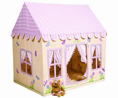 play house - Google Search