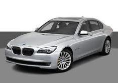 Bmw x3 google search my dream cars pinterest bmw x3 bmw and car repair owners manual bmw 750i sedan 2009 bmw service specials and view certified fandeluxe Image collections