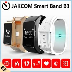 Jakcom B3 Smart Band New Product Of Earphones As For G2000 Gaming Koptelefoon In Ear Headphones //Price: $US $19.99 & FREE Shipping //     #samsung