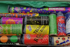 Old Fashioned Standard Fireworks 1970s Childhood, My Childhood Memories, Bonfire Night Guy Fawkes, Standard Fireworks, Vintage Fireworks, Fireworks Design, Australian Vintage, Growing Up, The Past