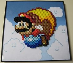 disney perler bead patterns - Google Search