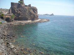 Acicastello, Catania