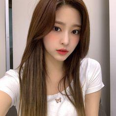 Asian Makeup Looks, Secret Song, Idol, Famous Girls, Recent Events, Kim Min, Kim Jennie, Girl Bands, The Wiz