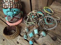 #jewellery
