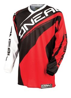 ba3d78bbf Oneal Boys Element Jersey 2015  RidersDiscount  Oneal  motocross Oneal  Motocross