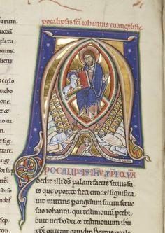 Bible. Bible.Date d'édition : 1150-1200 Date d'édition : 1150-1200 Type : manuscrit Langue : Latin Droits : domaine public Identifiant : ark:/12148/btv1b85144288