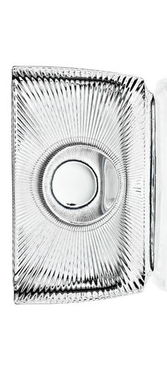 Rudolf Jurnikl, 1969, Libochovice. Pattern number: 3405 Artist At Work, Czech Glass, Numbers, Pattern, Patterns, Model, Swatch