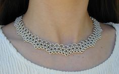 http://www.dhondthobby.com/content/chain-maille
