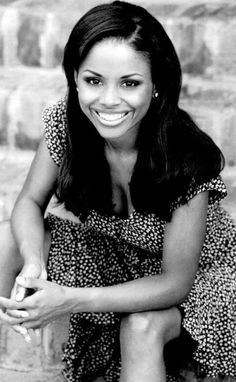 Michelle Thomas was born in She rose to fame for her notable roles as Myra. Black Celebrities, Celebs, Dru Hill, Steve Urkel, Michelle Thomas, The Cosby Show, Black Comics, Family Matters, Black Girl Fashion