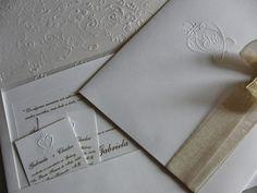 Marie Papiers  |  Convites Exclusivos: Convite de Princesa....