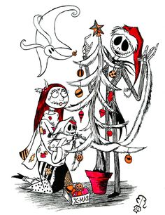 Mygiftoftoday has the latest collection of Nightmare Before Christmas apparels, accessories including Jack Skellington Costumes & Halloween costumes . Nightmare Before Christmas Wallpaper, Nightmare Before Christmas Tattoo, Nightmare Before Christmas Decorations, Cute Christmas Wallpaper, Disney Love, Disney Art, Le Grinch, Happy Holidays Wishes, Jack The Pumpkin King